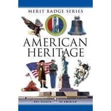 AmericanHeritageMBBook.jpg