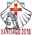 Logo de 2010