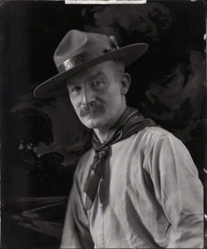 BP 1912.jpg