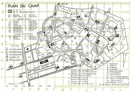 Plan Jam47.jpg