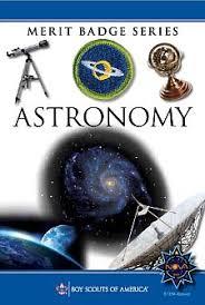 AstronomyMBBook.jpg