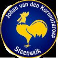 Jovadeko Logo.png
