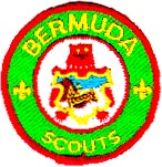 Association scoute des Bermudes