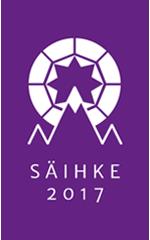 Saihke logo violetti.png