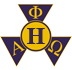 Alpha Phi Omega honorary.png