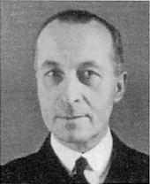 Roger Wietzel