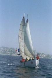 Véga 1ere Marine Marseille AGSE.jpg