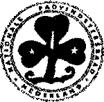 Padvindstersraad.png