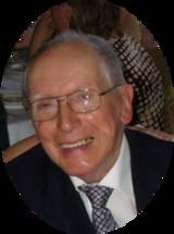 Leonard F. Jarrett[1]