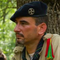 Jérôme Moreau