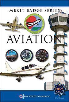 AviationMBBook.jpg