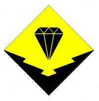 Timpa logo.jpg