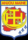 Anjou Maine