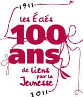 Centenaire des éclaireuses et éclaireurs de France