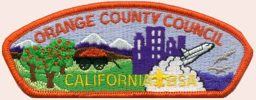 File:Orange County Council CSP.png