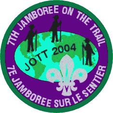 Fichier:JOTT 2004.png