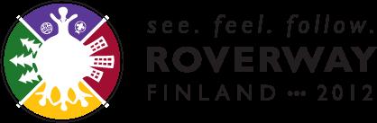 Fichier:Roverway 2012.png