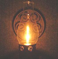 Lampada Ad Olio Scoutwiki