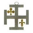 Croix des aumôniers SGDF