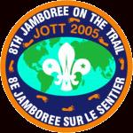 Fichier:JOTT 2005.png