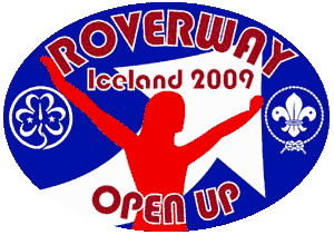 Fichier:RoverWay 2009.png