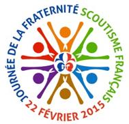Logo de la JNF