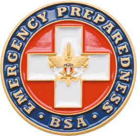 EmergencyPreparednessPin.jpg