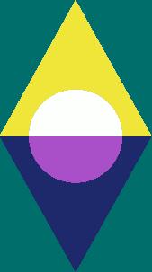 Kajo Finnjamboree logo.png