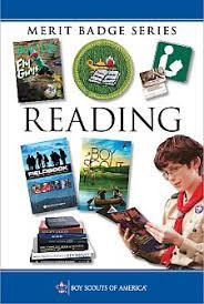 ReadingMBBook.jpg