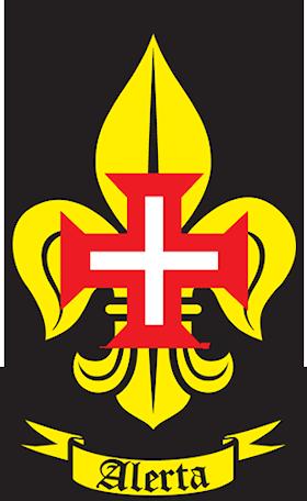 Corpo Nacional de Escutas.png