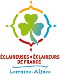 Lorraine-Alsace