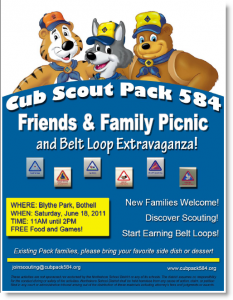 Pack584picnic.png