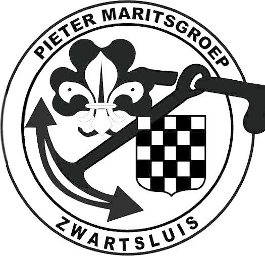 PieterMaritslogo.jpg