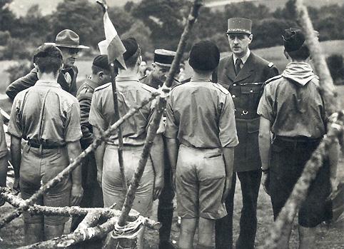 Fichier:EFGB De Gaulle 1940.jpg