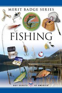 FishingMBBook.jpg