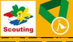LSW logo tweeluik.png