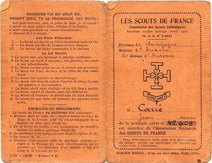 Carte Scout SDF 1933 recto2.jpg