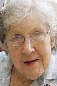 Joyce Price