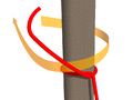 Clove hitch step 2.png