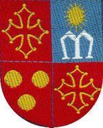Bas-Languedoc