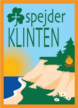 Spejderklinten Logo.jpg