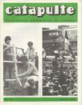 Catapulte 30.jpg