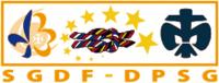 DPSGDF Logo.png
