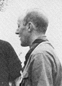 André Basdevant