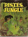 Pistes de Jungle 16.jpg