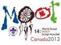 14th World Scout Moot.png