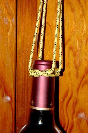 Jug-sling-wine-bottle-ABOK-1142.jpg