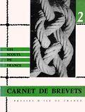 Carnets de brevet 1963.jpg
