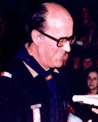 Franco Franchi de' Cavalieri