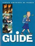 Guide (Manuel SUF).jpg